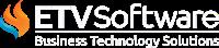 ETV Software - Tyler