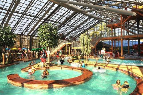 Indoor Water Park Dallas Tx Water Ionizer