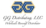 GG Distributing LLC