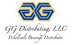 GG Distributing LLC