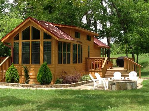 Cottages for rent and Sale