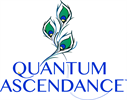 Hartvickson & Associates, Inc. dba Quantum Ascendance