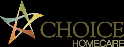 Choice Homecare/Choice Rehab