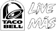 R2 Restaurants, Inc. dba Taco Bell