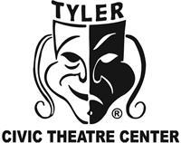 Tyler Civic Theatre Center