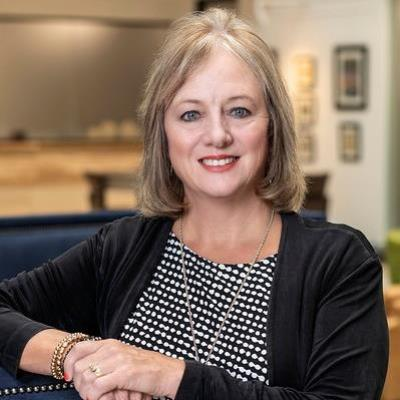 Cindy Smoak