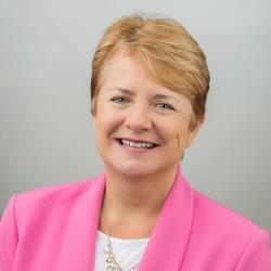 Connie Schaefer