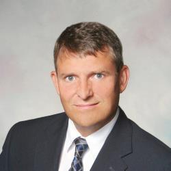 Brian Pearson