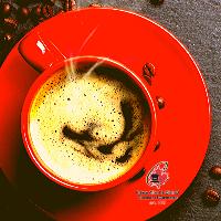 2020 Crisis Creates Creativity Chamber Virtual Coffee