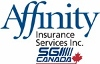 Affinity Insurance Services Ltd.