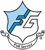First General Services (PA) Ltd.