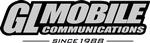 GL Mobile Communications