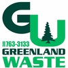 Greenland Waste Disposal