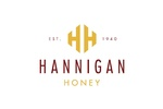 Hannigan Honey Inc.