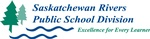 Saskatchewan Rivers Public School Division