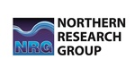 Northern Research Group Inc.