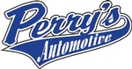 Perry's Automotive