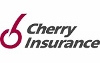 Cherry Insurance Northern