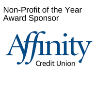 Affinity Credit Union - Prince Albert Branch