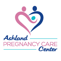 Ashland Pregnancy Care Center
