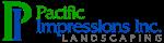 Pacific Impressions, Inc.