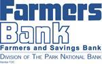 Farmers and Savings Bank