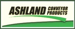 Ashland Conveyor Products