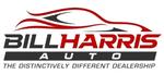 Bill Harris Dealerships