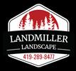 Landmiller Landscape LLC