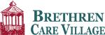 Brethren Care Village, Inc.