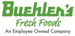 Buehler's Fresh Foods
