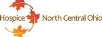 Hospice of North Central Ohio