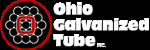 Ohio Galvanized Tube, Inc.