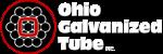 Ohio Galvanized Tube, Inc.