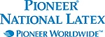 Pioneer National Latex, Inc.