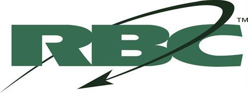 RBC, Inc.