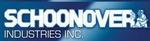 Schoonover Industries, Inc.