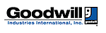 Goodwill Industries of Akron, Inc.