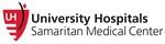 UH Samaritan Medical Center