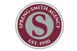 Spreng-Smith Agency, Inc.