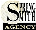 Spreng-Smith Agency, Inc.