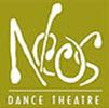 Neos Dance Theatre