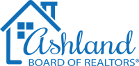Ashland Board of REALTORS®