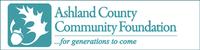 Ashland County Community Foundation - ACCF