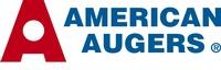 American Augers, Inc.