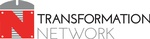 Transformation Network