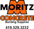 Moritz Materials