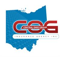 Central Ohio Group Insurance Agency, Inc.