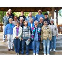 High Country Artisans Monthly Meeting