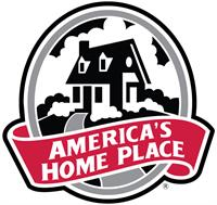 America's Home Place - Blairsville